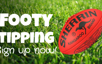 sign-up-footy-tipping