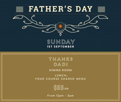 Fathers Day Whats on 2019v3