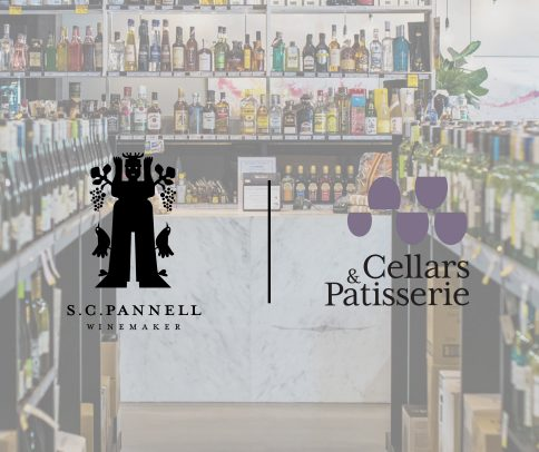 square SC Pannell